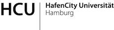 hcu_logo