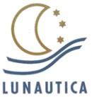 lunautica